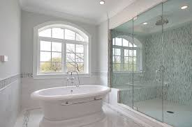 glass shower enclosures reno sparks