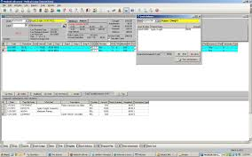 Free Download Medical Billing Software Finance Software Software