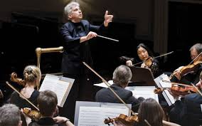 Image result for Royal Scottish National Orchestra