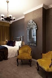 Mica Bedroom Furniture 17 Best Images About Gentlemans Pad On Pinterest Model Ships