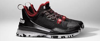 adidas basketball shoes damian lillard. tweets is watching adidas basketball shoes damian lillard a