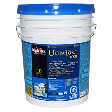roof:BM Amazing Best Roof Sealant Through The Roof Cement Patching Sealant  Amazon Com Industrial