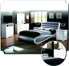 cool furniture for bedroom. Modern Furniture For Bedroom Teenagers Cool Boy Teenage E
