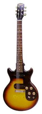 gibson melody maker gibson melody maker