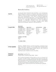 Resume Editor Online Gyomorgyuru Cool Online Resume Editor