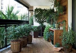 apartment gardening. Perfect Gardening Apartment Garden And Gardening