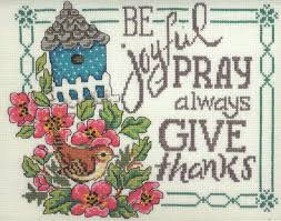 Diane Arthurs Cross Stitch Designs Be Pray Give From Imaginating Inc