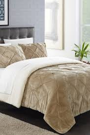 faux fur bedding queen size comforter sets canada c and turquoise bedding dark green bedding faux suede comforter