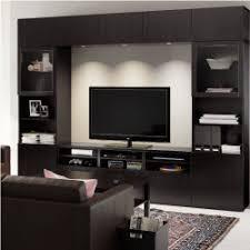 tv lounge furniture. Furniture Design Living Room. For Room Elegant Modern Hardwood Varnished Big Flat Tv Lounge