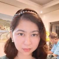 "10+ ""Amalia Ocampo"" profiles   LinkedIn"