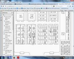 kenworth t600 fuse diagram wiring diagrams best kenworth t600 fuse diagram wiring diagram data kenworth t600 wiring schematic kenworth t600 fuse diagram