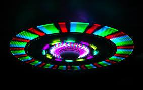 ceiling fan lights blinking outstanding ceiling lights ceiling light covers