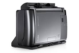 If you own a kodak verité printer, kodak pixpro camera, or any other brand license partner product, please refer to the links further down this page. I2420 Scanner Information And Accessories Kodak Alaris