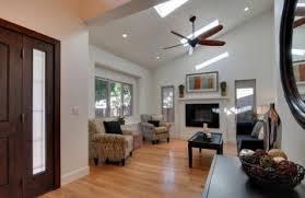 lighting vaulted ceilings. Recessed Lighting Vaulted Ceiling Bedroom Theteenlineorg Ceilings