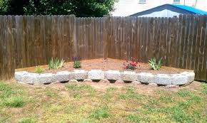 retaining wall ideas for sloped front yard front yard retaining wall ideas backyard wall ideas retaining