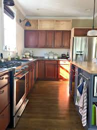 building cabinets up to ceiling best photo gallery adding small cabinets above existing kitchen cabinets