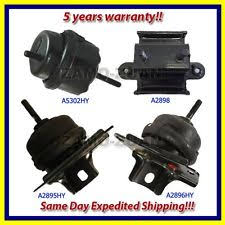 oldsmobile aurora motor mounts fits 2001 2003 oldsmobile aurora 4 0l engine motor trans mount set 4pcs fits oldsmobile aurora