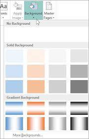 pages background color. Brilliant Pages Backgrounds For Pages Background Color E