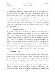 brilliant ideas of dna essay for reference com best solutions of dna essay resume sample