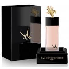 Духи <b>Salvador Dali</b> в Москве – купить оригинальный парфюм ...