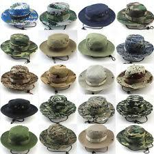 One size головные уборы для мужчин   eBay