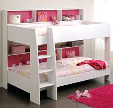 furniture bed design. Double Deck Bed Design Images Girl Furniture Bedroom With White Wooden For Small Spaces Twin Bedding