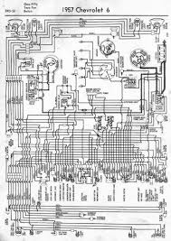 1957 chevy ignition switch wiring diagram images diagram of how wiring diagram schematic on 1948 ford 8n