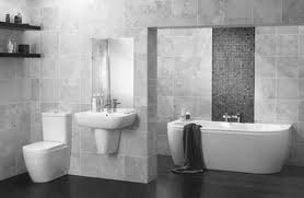 black and white bathroom accessories. Delighful Black Black White Damask Bathroom Accessories Interesting Chrome Sink Faucets  Design Ideas Modern Glass Shower Enclosure Designs With And
