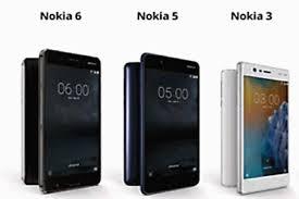 nokia 4g. smartphone nokia 4g