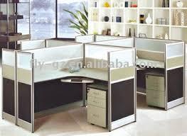 modern design workstation deskpop sale office deskbest office table best office table design