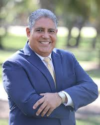 Dr. Raul Soto-Yulfo, PsyD, MS, Pre-Licensed Professional ...