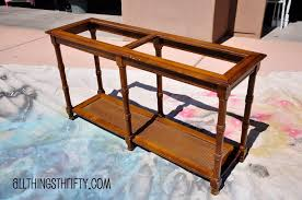 painting furniture with spray paint. I Am Not New To Spray Painting Furniture. In Fact, Have Tried Just About Every Brand Of Paint Available On The Market. Furniture With Y