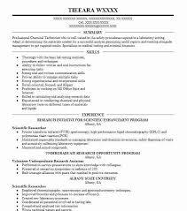 Analytical Chemist Resume Analytical Chemist Resume Example American Environmental Testing