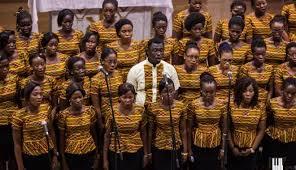 The Untold Story of Winneba Youth Choir – Effutu Municipal Assembly