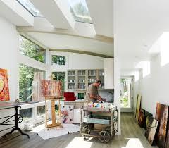 Home Art Studio Art Studio Design Ideas