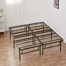 Full Size Platform Beds | eBay