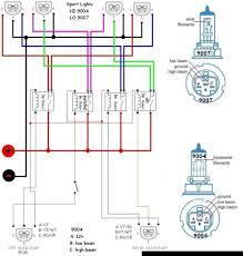 04 dodge ram 1500 wiring diagram wiring diagram insider 2004 dodge ram 1500 headlight wiring wiring diagram info 2004 dodge ram 1500 trailer wiring diagram 04 dodge ram 1500 wiring diagram