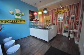 Cupcake Shop Interior Design Story A Interior Designs