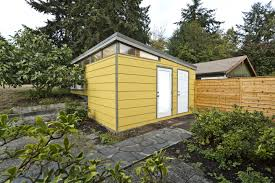 Office shed plans Popular Mechanic Outdoor Office Shed Plans Modern Shed Prefab Studio Apartment Enorbitaclub Outdoors Modern Shed For Your Stylish And Trendy Backyard