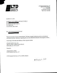 Credit Dispute Letter Templates Sample Credit Dispute Letter Late Payments Pdf Equifax Wallgram Com