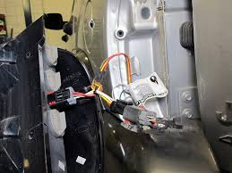 kenworth radio wiring diagram images kenworth wiring wiring diagram fuses on trailer harness for 2006 jeep liberty