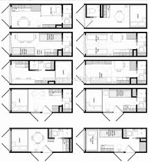 shipping container office plans. Medium SizeShipping Container Office Plans In Hq Iso Showcase Bar With Foldable Wall Panels Thumbnail Size Shipping L