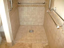 shower pan replacement cost large size of to replace with tile ideas bathtub how much does