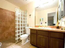 bathroom remodel do it yourself. Brilliant Remodel Do It Yourself Bathroom Remodels Remodel  Renovations On A Budget Free  And T