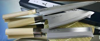 Top 9 Best Kitchen Knives In The WorldBest Kitchen Knives In The World