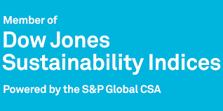 Unilever has been named industry. Arkema Joins The Dow Jones Sustainability World Index