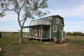 tiny texas houses. Antique And Unique Tiny Homes Texas: Texas Houses