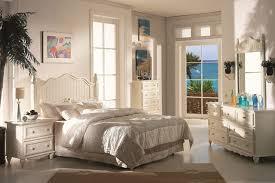 beachy bedroom furniture. Beach Style Bedroom Furniture Photo - 6 Beachy
