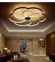 <b>Novelty</b> living room bedroom <b>led ceiling</b> lights home indoor ...