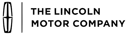 lincoln logo black.  Lincoln Lincoln Logo For Black L